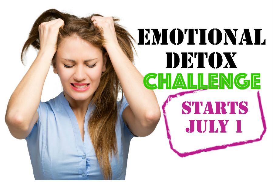 21ED Challenge july 1 900x600